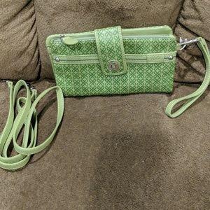💚💰Small purse